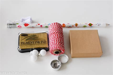 Handmade Supplies - handmade gift wrap ideas tauni co