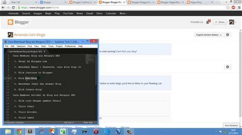 cara membuat blog di youtube maxresdefault jpg
