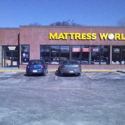 Mattress World Mattress World Mattresses Weymouth Ma Reviews