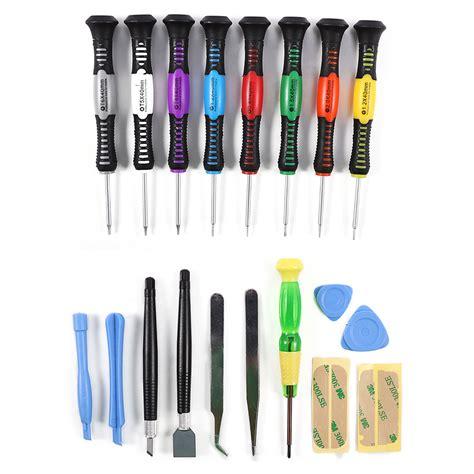 Repair Tool Smartphone cell phone repair tool torx screwdrivers kit for samsung smartphone ebay