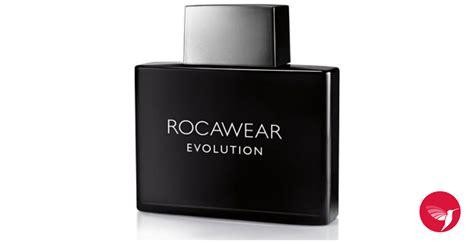 Parfum Evo evolution rocawear cologne a fragrance for 2011