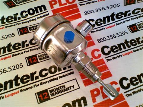 endress hauser ftl50 ftl50 pgm2aa6e6a by endress hauser buy or repair at