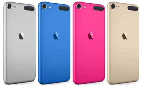 apple iphone 6c rumors resurface with a new release date pc tech magazine
