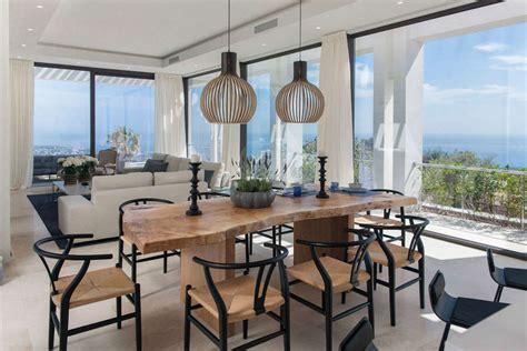 decorar la casa de la playa  casas  estilos