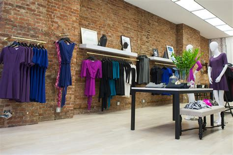 Mercer Time Mba by Exclusive A Sneak Peek At Office Outfitter Of Mercer S
