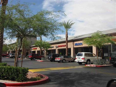bed bath and beyond summerlin summerlin las vegas