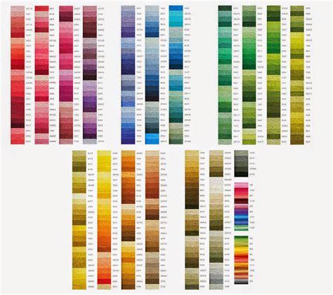 cartella colori muri interni cartella colori pareti interne