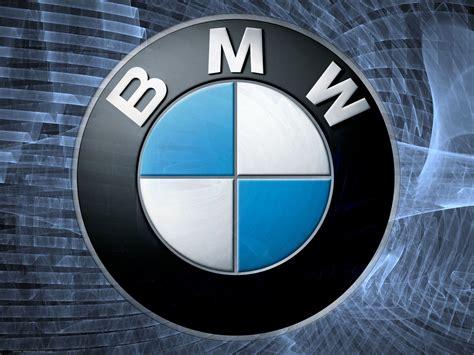 Bmw Logo Car Mats by Dicas Logo Bmw Logo