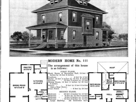 1900 sears house plans sears and roebuck pool table 1920 sears and roebuck house plans catalog house