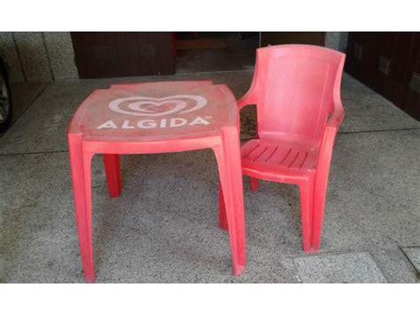 tavoli in plastica da esterno sedie plastica da esterno posot class
