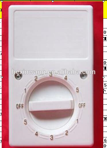 5 speed ceiling fan 5speed ceiling fan regulator switch buy ceiling fan