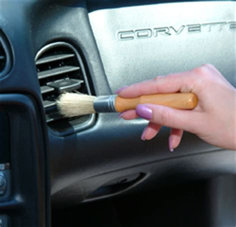Interior Detailing Tips by Interior Auto Detailing Interior Detailing Interier