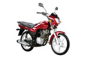 Suzuki Motorcycles Pakistan Suzuki Bikes Prices In Pakistan Suzuki Motorcycles