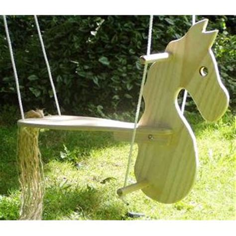 swing set with horse glider 1000 images about woodworking on pinterest ana white