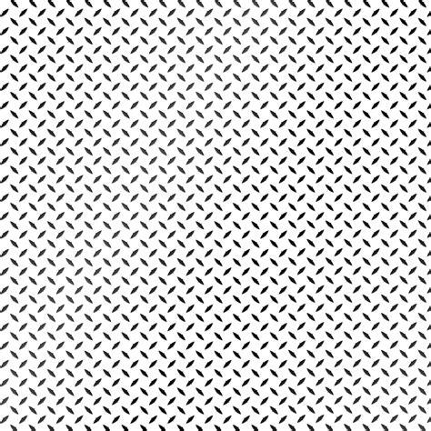 diamond texture pattern vector 25 diamond plate textures patterns backgrounds design