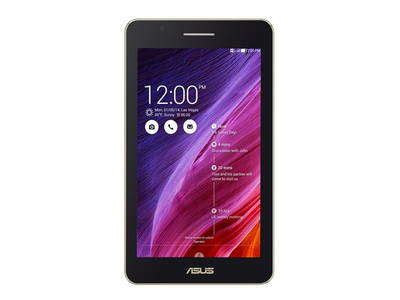 Tablet Asus Fe171cg asus fonepad 7 fe171cg 8gb price in the philippines and specs priceprice