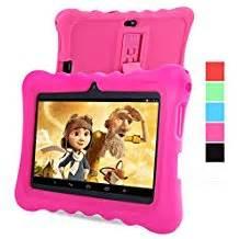 fundas tablet 7 infantiles es fundas tablet 7 infantiles silicona