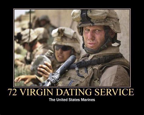Us Marine Meme - news views and tattoos best military images begin here
