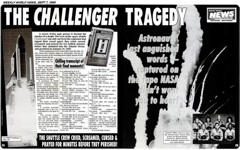 challenger astronauts names remains of challenger astronauts page 2 pics about space
