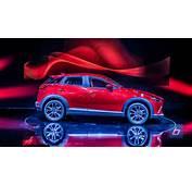 Mazda CX3 LA 2014 9
