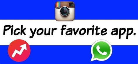 instagram theme quiz buzzfeed can we guess your age based on your favorite app