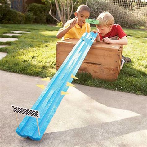 kids backyard games top 34 fun diy backyard games and activities amazing diy