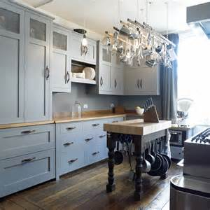 Handmade Kitchens Oxfordshire - bespoke kitchen designers oxford oxfordshire