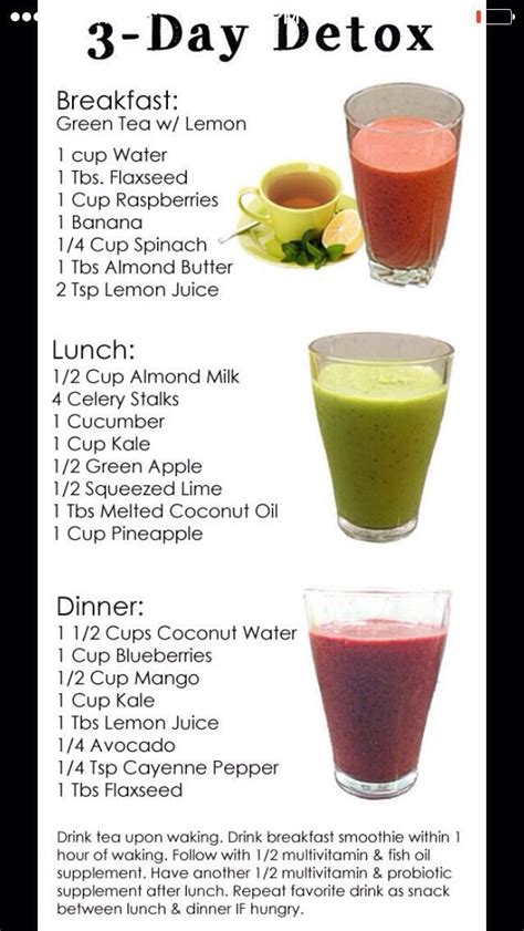 Best Way To Detox Bodybuilding by 1000 Ideas About 5 Day Detox On 7 Day Detox
