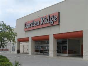 Garden Ridge Garden Ridge Confirms Plans For New Store New Name For
