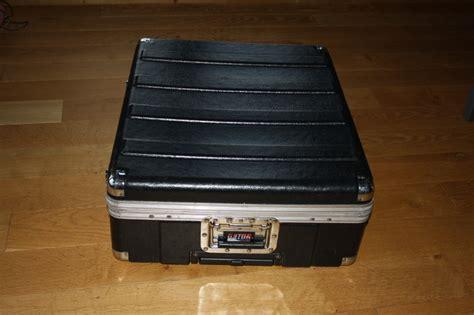 Mixer Crest Audio crest audio xr 20 image 609366 audiofanzine