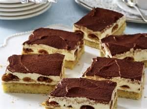 schnelle torten und kuchen kuchen rezepte einfach