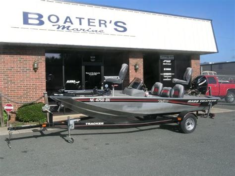 tracker boats pro 170 used tracker pro 170 boats for sale boats