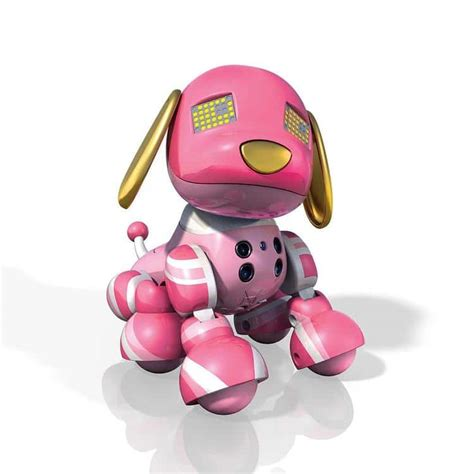 toys r us zoomer toys r us zoomer robot quotes