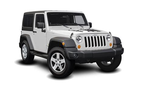 jeep new white 100 lifted jeep white new 2015 jeep wrangler