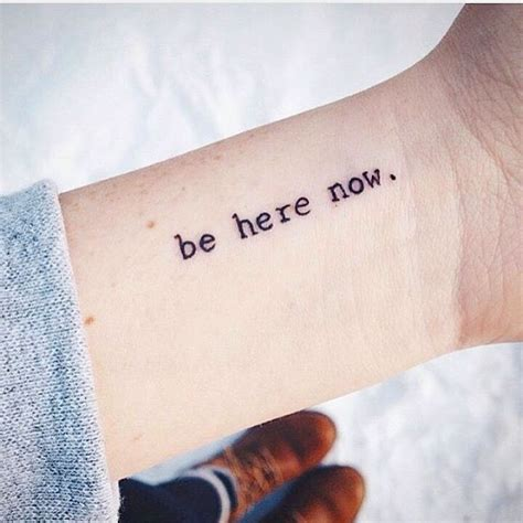 short tattoo quotes tumblr 21 tattoos that celebrate our love of travel days to come