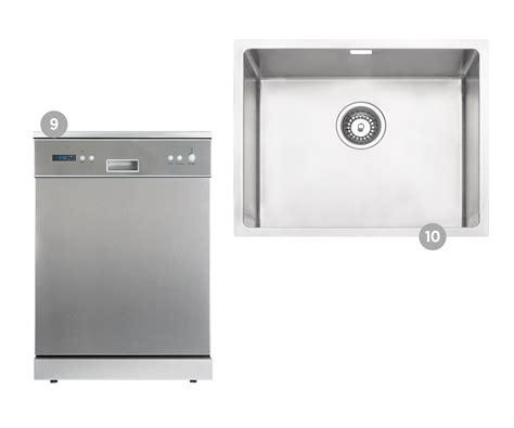 mitre 10 mega kitchen cabinets nice mitre 10 mega kitchen design part 3 nice mitre 10