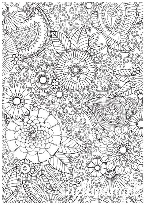 coloring coloring books and therapy on pinterest