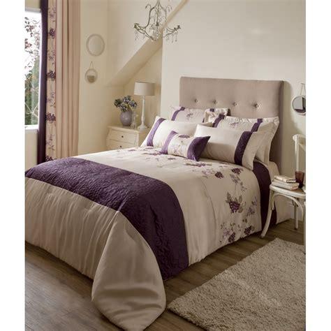 bed linens and more top 70 terrific plum duvet cover buy rich floral cotton
