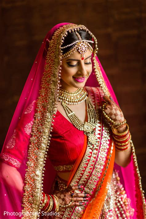 Traditional Wedding Photo Poses by Traditional Wedding Photo Poses Best Image Wallpaper