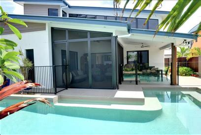 East Coast Awnings East Coast Awnings And Blinds Servicing The Redlands And