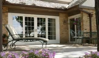 Atrium Patio Door Parts Doors Amp Windows Sliding Patio French Doors Sliding Glass