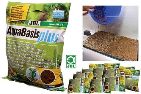 Merk Pupuk Dasar Aquascape pupuk tanaman peralatan kolam ikan
