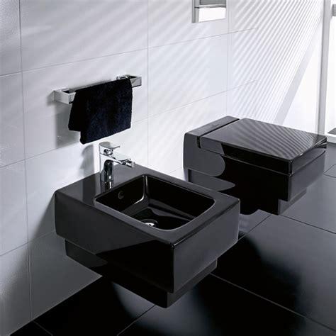 b q bathrooms toilet seats villeroy boch memento toilet seat soft close hinges