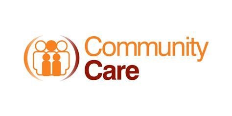 community care home health services smithtown ny with