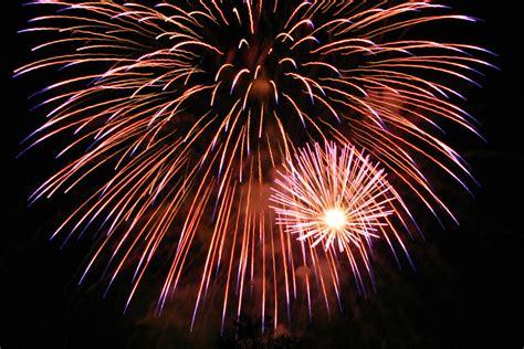 united states disney fireworks display wins 2016 san jose 4th of july fireworks celebration 2015 funcheap