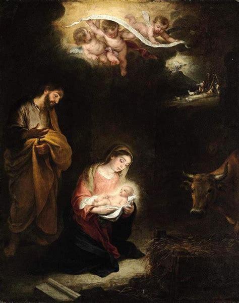 el pintor de las 8466751963 murillo el pintor de las inmaculadas los pilares del arte