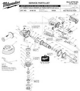 dewalt sawzall wiring diagram wiring diagram dewalt impact elsavadorla