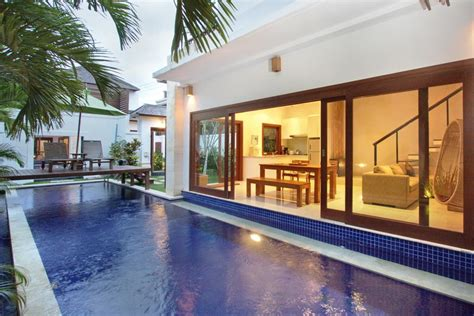Teh Vanilla Villa best villas near eat