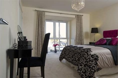show house bedrooms steal some showhome style to sell your house home truths