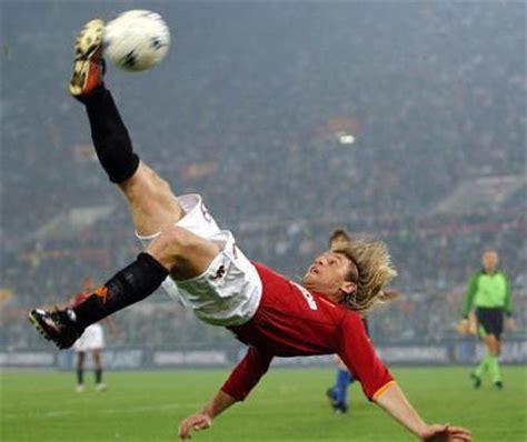 istilah setter dalam bola voli istilah dalam sepak bola yang mungkin anda belum tahu